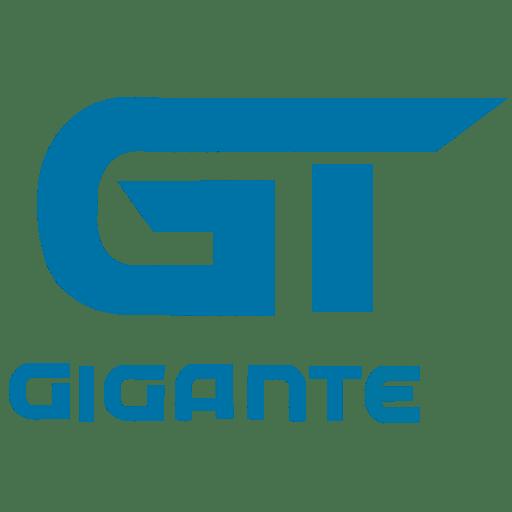Gigante Icon