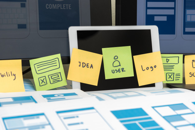Minimum Approach List For Web Designing Services