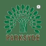 gigante-client-parksyde